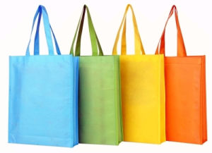 China Excellent Quality Hot Selling Plain Tote Non Woven Bags ... dac81caedca3c