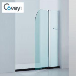 China 8mm glass thickness sanitary wareshower door cvp010 china 8mm glass thickness sanitary wareshower door cvp010 planetlyrics Images