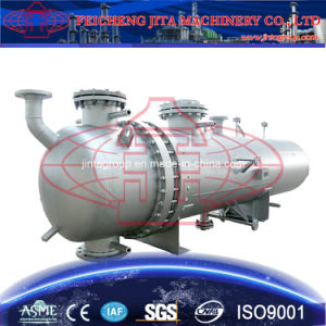 China New Design Heat Exchanger (ASME standard) pictures & photos