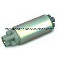 OEM Fuel Pump F000te1713 pictures & photos