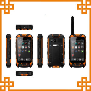Water Proof 3G Smart Mobile Phone