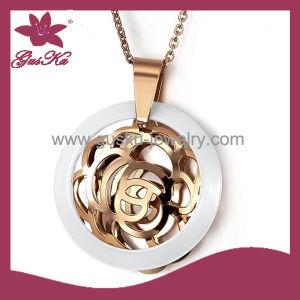 China 2015 gus sp 004 unique design interchangeable pendant necklace 2015 gus sp 004 unique design interchangeable pendant necklace aloadofball Images