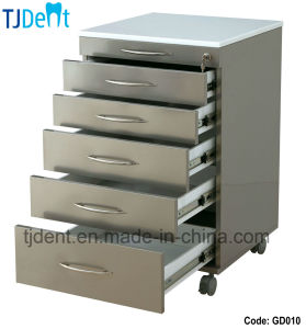China Dental Cabinet, Dental Cabinet Manufacturers, Suppliers |  Made In China.com