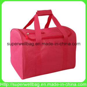 Shopping Bags Cooler Bag for Food Drink
