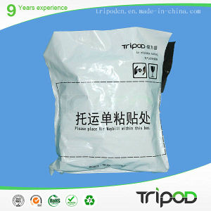 Wholesale Polybag Inflatable Cushion Protective Airbag