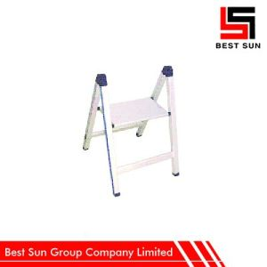 Aluminium Ladders Home Use Manufacturer