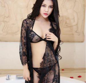 Sexy underwear images