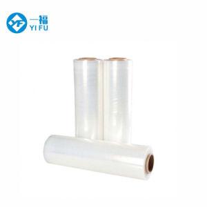 China Plastic Packing Film, Plastic Packing Film