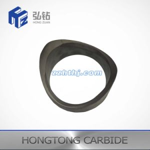 Different Type and Size of Cemented Carbide Products pictures & photos