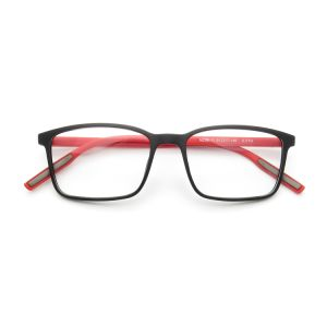 Factory Supply Mz0611 Flexible Stainless Steel Memory Eyewear Optical Frame pictures & photos