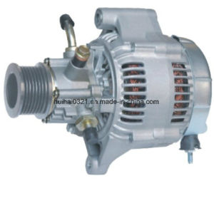 Auto Alternator for Chrysler, Vauxhall, 38522267f, 1002132390, 1002132391, 1002132530, 12V 115A pictures & photos
