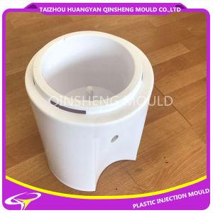Cold Water Drinking Mini Machine Mold
