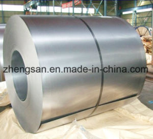 304 Stainless Steel Coil Price pictures & photos