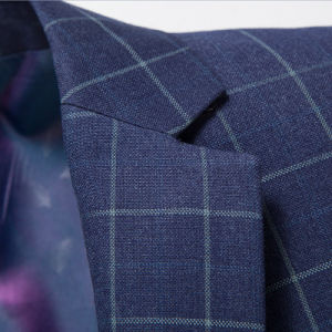 Made to Measure Business Wedding Men′s Suits pictures & photos