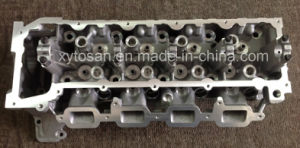 Auto Cylinder Head for Chrysler 4.7L 4.7r Engine Head pictures & photos