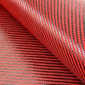 Aramid Fabric, Carbon Fiber Multiaxial Fabrics, Carbon Fiber Fabrics pictures & photos