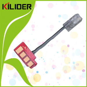 Latest Version Compatible Clt-809s Toner Chip for Samsung pictures & photos