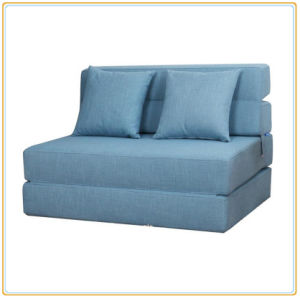 Lying and Sleeping Sofa Bed Household Daily Furniture 195*120cm