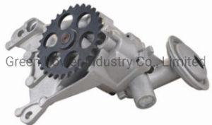 Car Engine Oil Pump Oem 032115105g