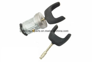 for Ford Ignition Lock