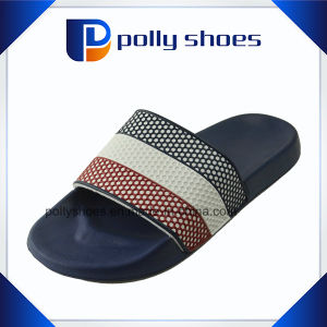 Promotional Cheap EVA Men Casual Slipper EVA Footware pictures & photos