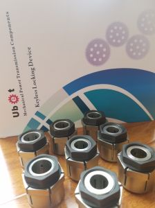 Steel Keylss Bushing (Trantorque GT, Trantorque OE, Trantorque MINI) pictures & photos