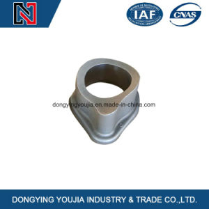 Good Quality OEM Alloy Casting and Foundry Casting pictures & photos