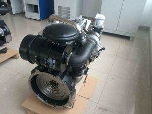 Japanese Engine Import >> Custom Made In China 4jb1 Japanese Diesel Engine