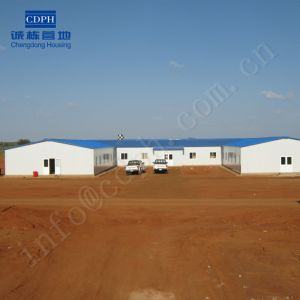 Wholesale Building Supply