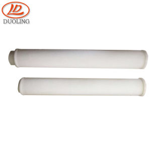 0.2 Micron Swimming Pool Water Treatment Pleated Polyester Filter Cartridge pictures & photos