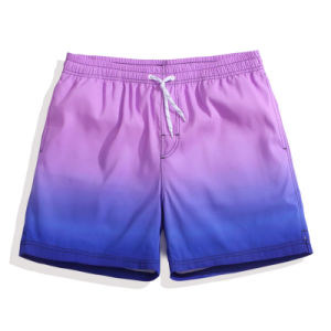2017 New Swimwear Surfing Beach Wear Shorts pictures & photos
