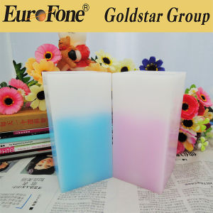 LED Square Candle Wholesale Candle Scented/Candle Wax pictures & photos