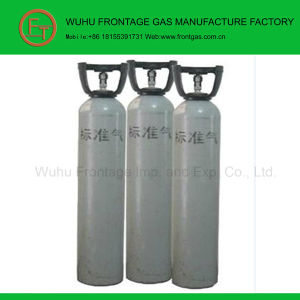 Medical Calibration Gas Mixtures (HM-5) pictures & photos