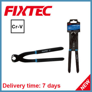 "Fixtec Hand Tools 8"" 200mm Professional CRV Rabbit Pliers pictures & photos"