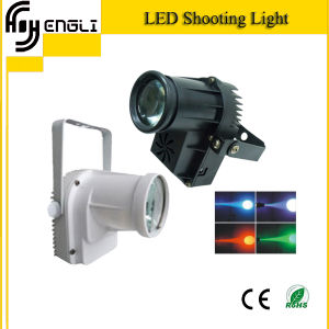LED Shoot Party Lighting (HL-059)