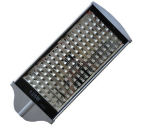 126W LED Road Lamp Highway