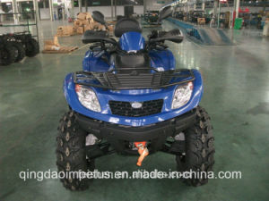 550 Efi ATV, Quad Bike, All Terrian Vehicle (FA-N550) pictures & photos