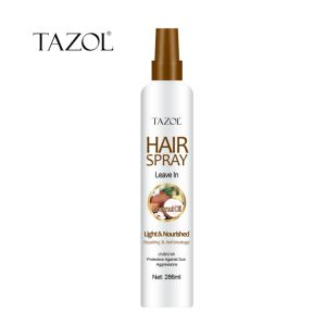 Healthy Hair Tazol Coconut Oil Leave-in Hair Spray 286ml pictures & photos