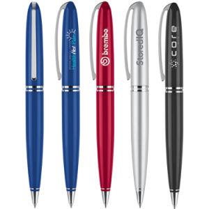 Classic Rollerpoint Pen for Promotion pictures & photos