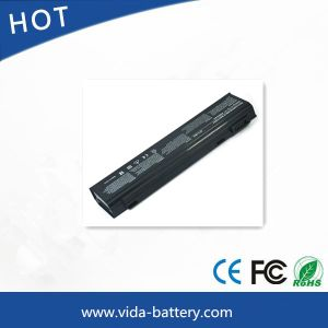 6cell Laptop Battery/Li-ion Battery for LG Bty-M52