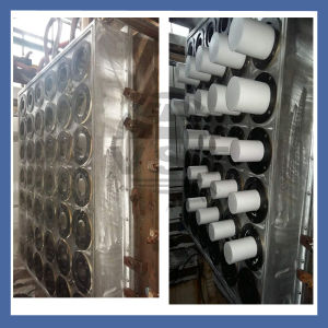 Cylinder Product Mould pictures & photos