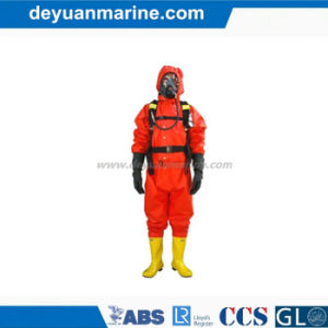 Fire Fighting Suit for Lifesaving pictures & photos