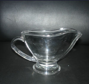 New Design OEM Crystal Glass Mug pictures & photos