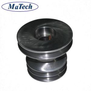 China Metal Pulley Wheel, Metal Pulley Wheel Manufacturers