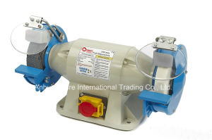 150mm Top Quality Bench Grinder