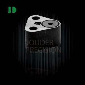 Jouder Supply High Precision Retianer with Black pictures & photos