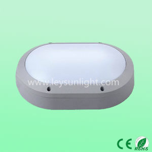 LED Wall Mounted Outdoor Garden Light 5W China Supplier Factory Price