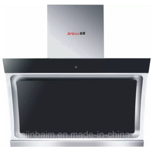 New Model Vented Exhaust Hood/Cooker Hood /Range Hood (JBF4) pictures & photos