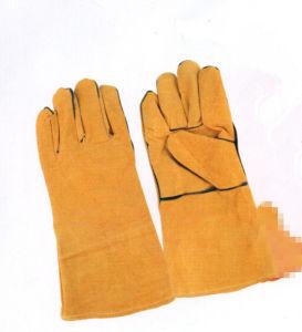 Labor Gloves Work Gloves Safety Gloves