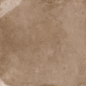 New Design Rustic Matt Indoor Floor Tile pictures & photos